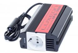luxeon-ips-300